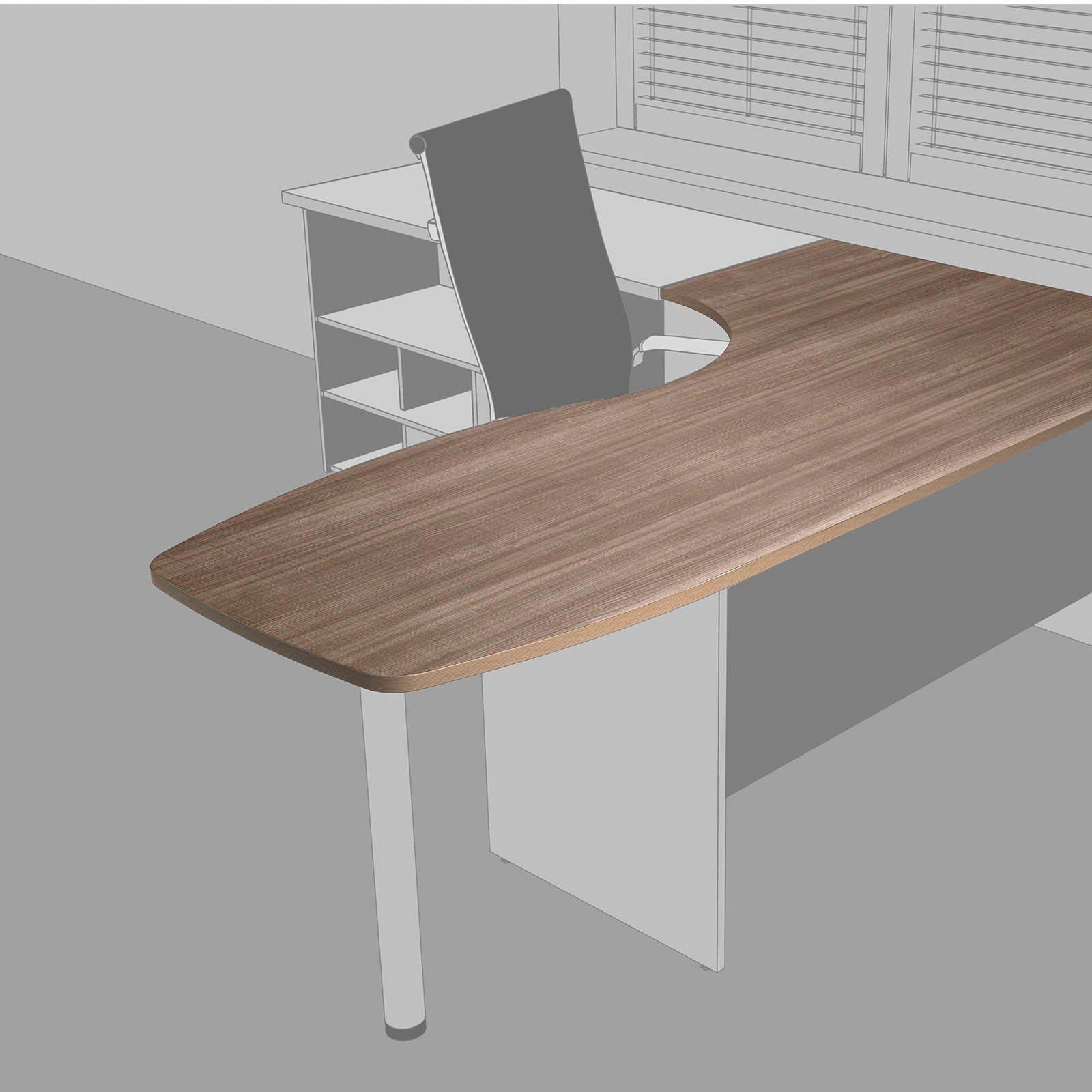 IndustryHeros_1600x1600_0005_Contract_Furniture_2020