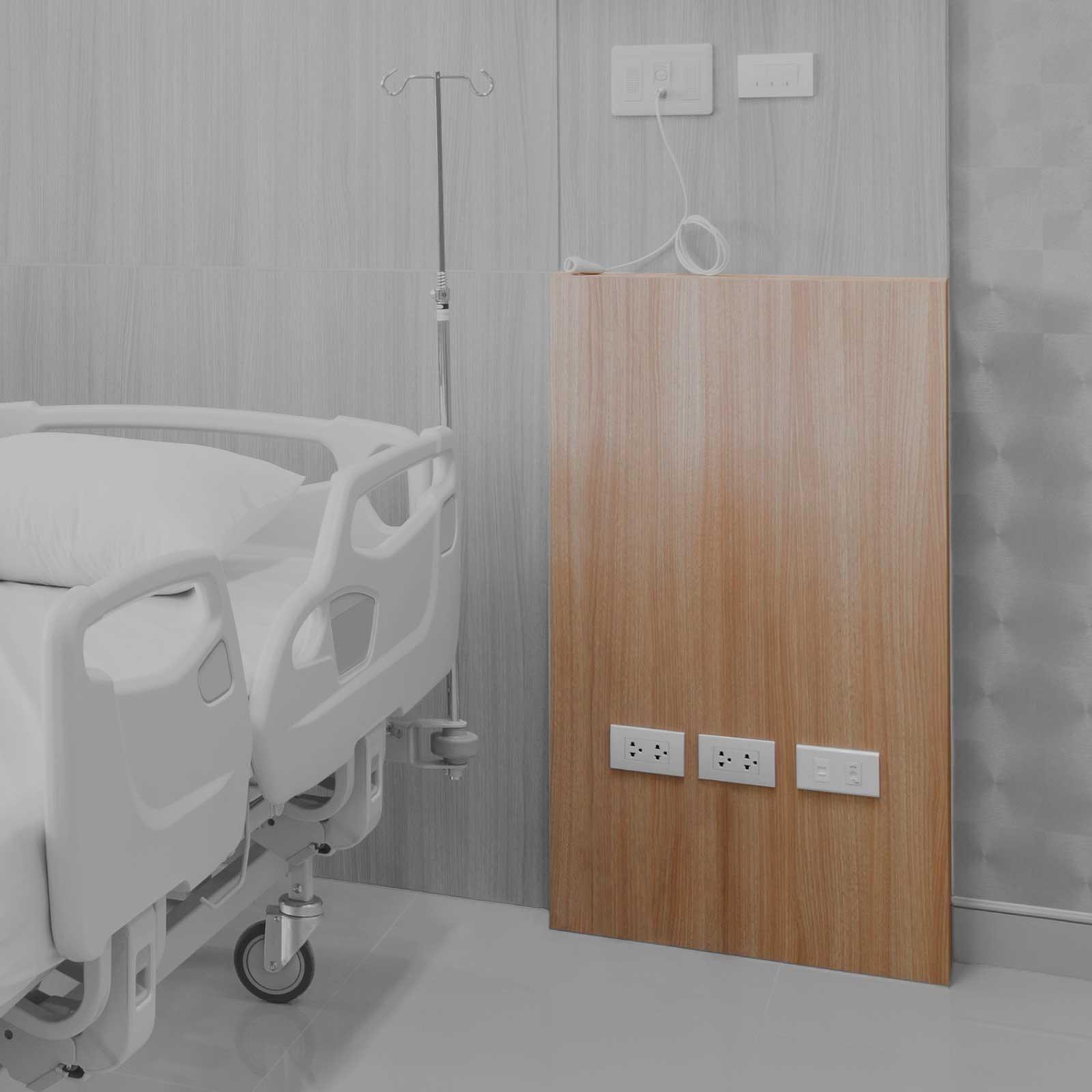 IndustryHeros_1600x1600_Healthcare_2020