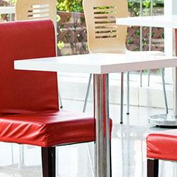 RestaurantTable_250