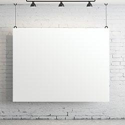 WhiteBoard_250