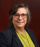 Anna G. Badger, CLTC