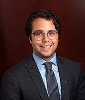 Joseph M.  DiMarco, ChFC®