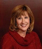 Diane Lynch