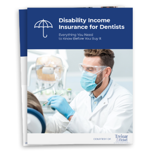 Guide to Disability Income Insurance