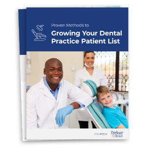 Proven Methods To Grow Your Patient List