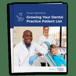 Proven Methods To Grow Your Patient List