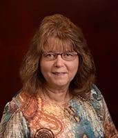 Debbie Malinowski