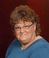 Marilyn Zeigler