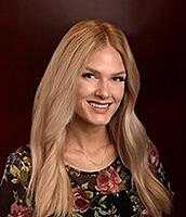 Leah Prentice