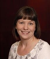 Stephanie Mojock