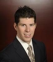 Andrew Rickard, CLU®