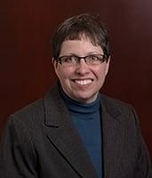 Cheryl D. Bejgrowicz
