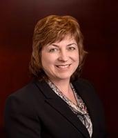 Lori A. Grace, CPA