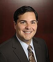 Joseph F. Pantoja, CLU®, MBA, CLTC