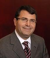 John A. Mitsos, CLU®, CLTC