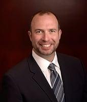 Shawn M. Johnson, ChFC®, CLU®, CLTC