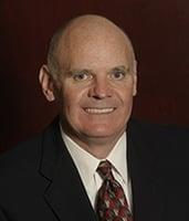 Kenneth C. Thomalla, CPA*, CLU®, CFP®