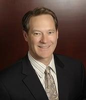 Kevin J. Zduriencik, CLU®, CLTC