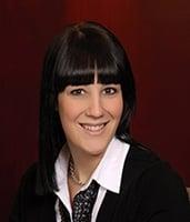 Monica Schafer