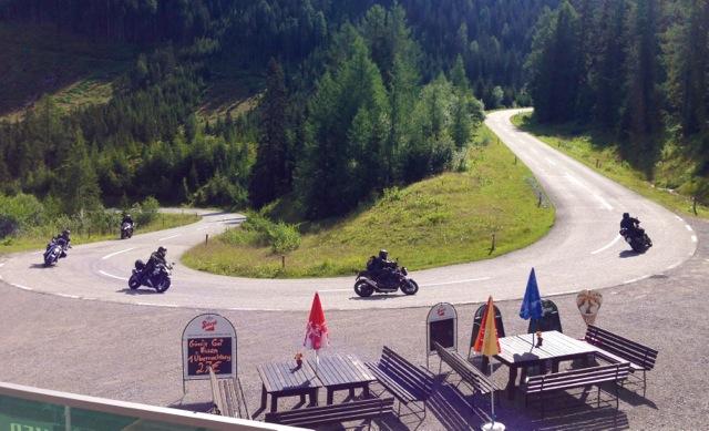 Alps_Twisties_Motorcycles.jpg
