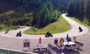 Alps_Twisties_Motorcycles.jpg