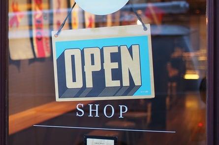 Cannabis-Business-Open