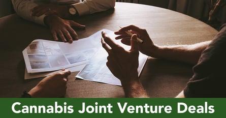 Joint-Venture-Deals
