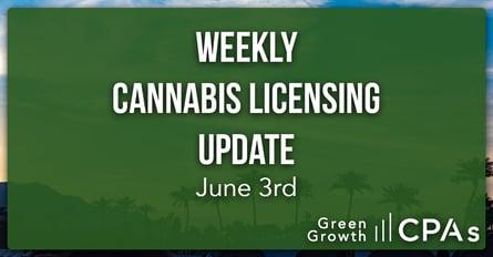 Weekly-Update-63