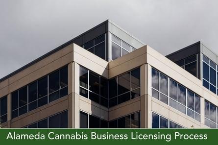 alameda-california-cannabis-business-licensing