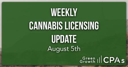 august-update-5