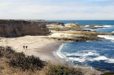 beach-663585_1920