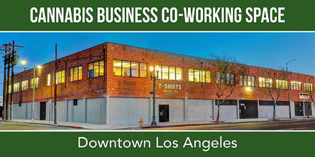 cannabis-business-co-working-space2