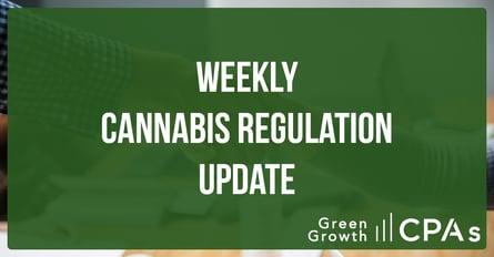 cannabis-update-48
