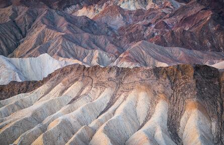 death-valley-3883284_1920