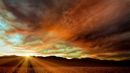sunset-3133503_1920
