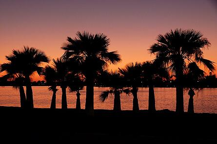 sunset-52933_640