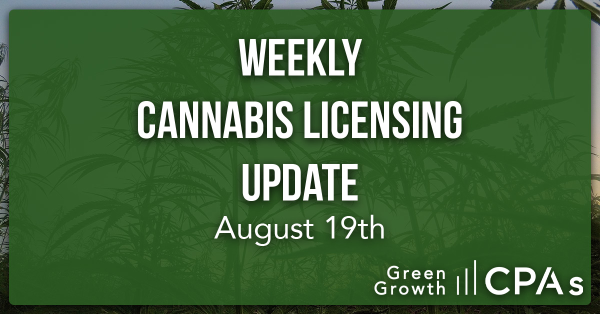 weekly-cannabis-update-aug19