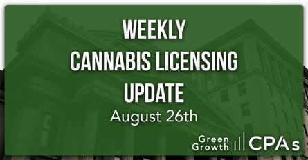 weekly-update-826