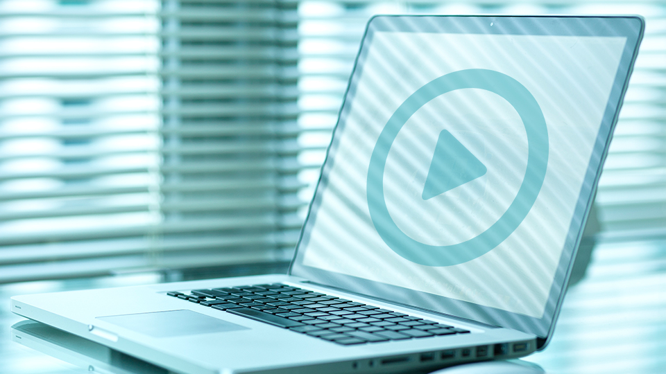 3 Ways To Use Video Production On Your Website