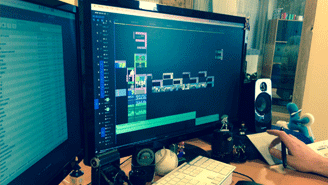 Video Production: The Editing Puzzles I Solve Every Day