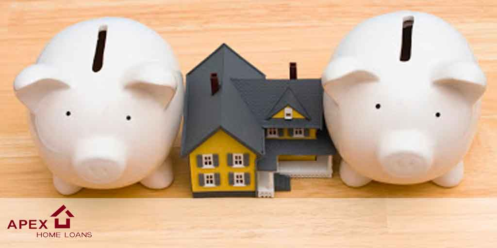 Why Choose Apex Home Loans for your Mortgage Refinance