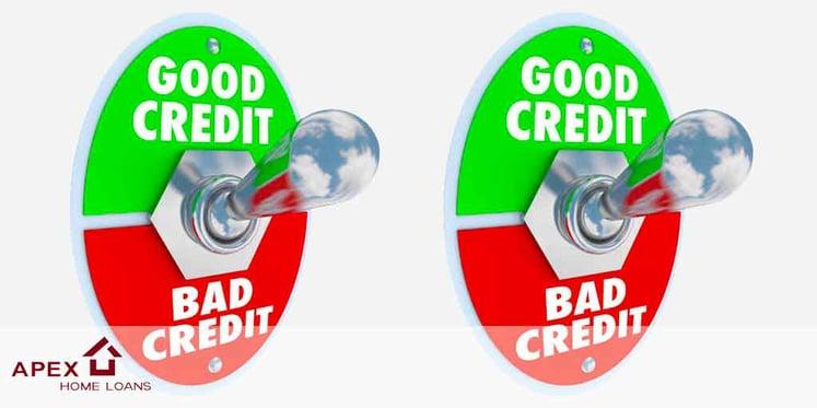 good-credit-bad-credit-home-loans-bp