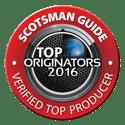ScotsmanTOPProducerlogo2016nobg