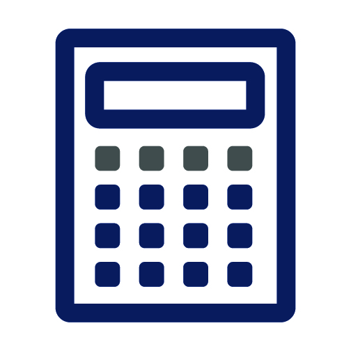 how to calculate break fees on mortgage