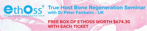 ethoss-roadshow-header-true-host-bone-regeneration-seminar-dr-peter-fairbairn-medi-dent-supplier