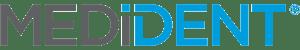 logo (2) copy