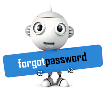 How to Automate Password Resets (& Eliminate up to 40% of your Help Desk Calls!)