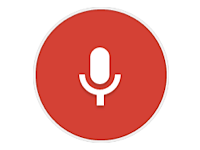 Google Voice Search - NR Media Group