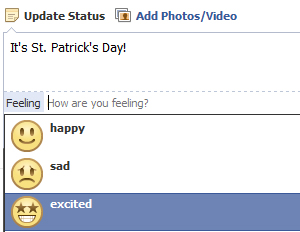 St-Patricks-Day-Status