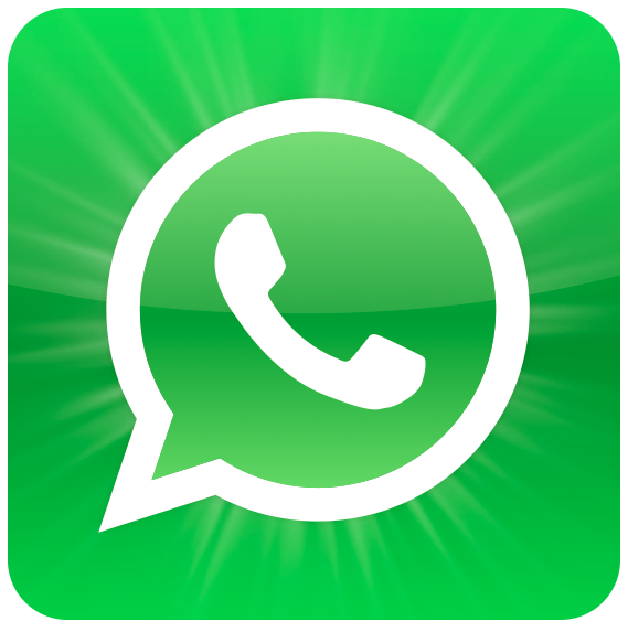 whatsapp data security